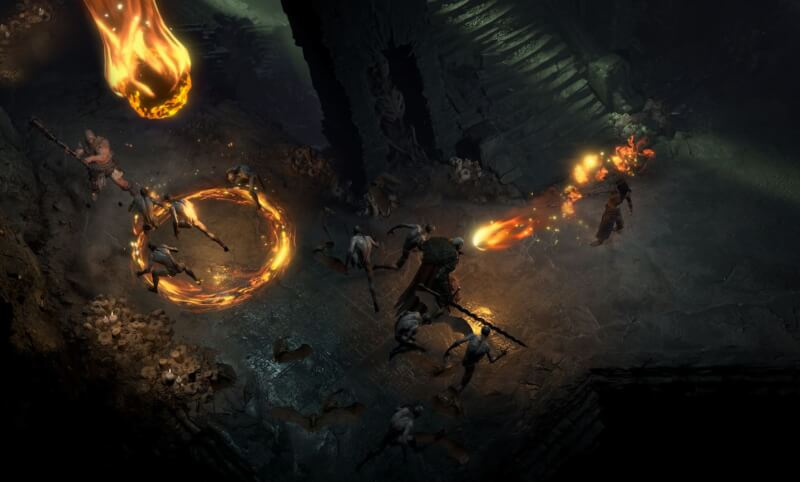diablo 4 screenshot 4k 1.JPG