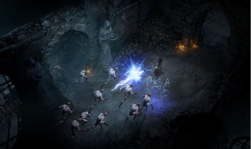 diablo 4 screenshot 4k 2.JPG