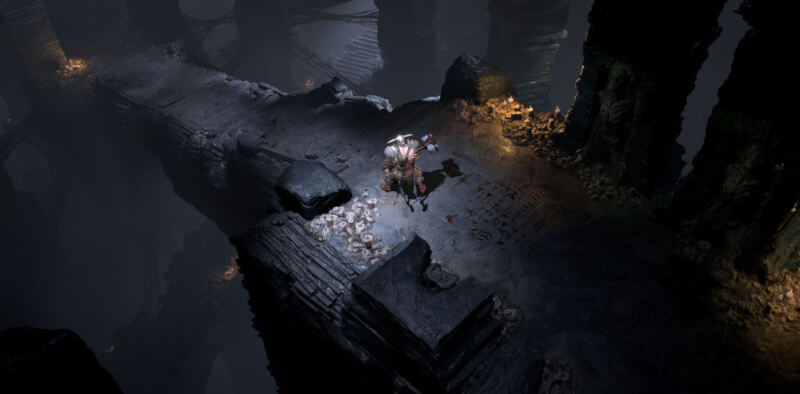 diablo 4 screenshot 4k 5.JPG