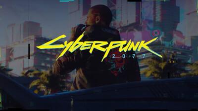 Lanceringen_af_Cyberpunk2077_er_udskudt