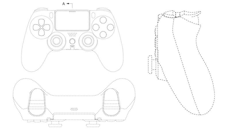 PlayStation5_controller_leak_dualshock_5.jpg