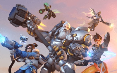 overwatch_2_game