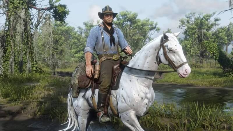 Red Dead Redemption 2 første screenshots PC.jpg