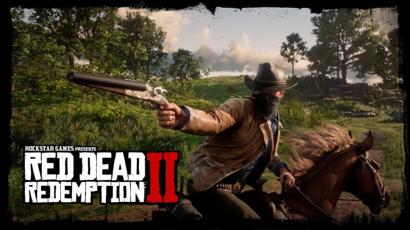Red_Dead_Redemption_2_PC_launch_trailer