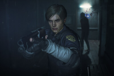 RE2_Leon_Oct8_screen11.0