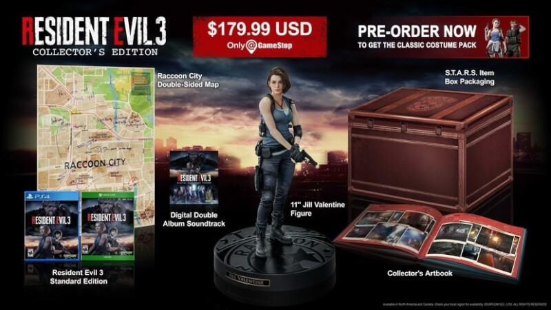 resident-evil-3-collectors-edition.jpg