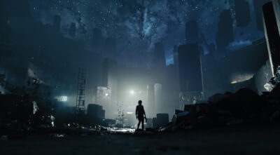 CONTROL_WorldTrailer_quarry_sky-672x372
