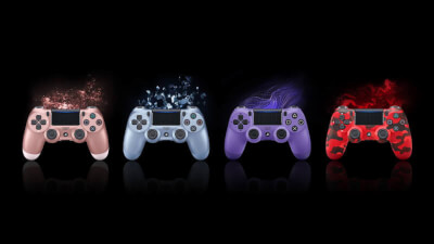 sony_dualshock_4_fall_2019_new_colors