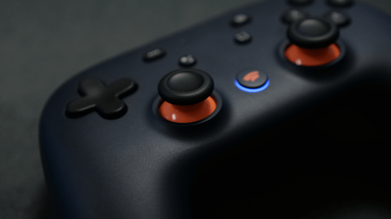 stadia-founders-edition-controller.png