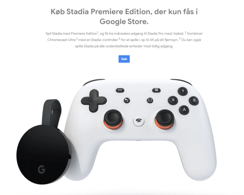 stadia-premiere-edition.png