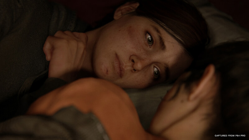 3649884-the last of us screen - 2.jpg