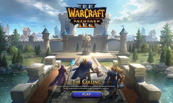 Warcraft-3-Reforged-1233813
