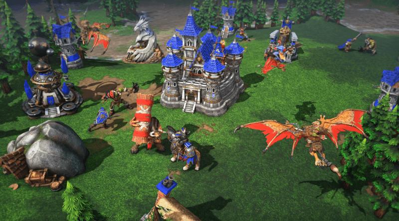 warcraft-3-reforged-gameplay-beta-1.png