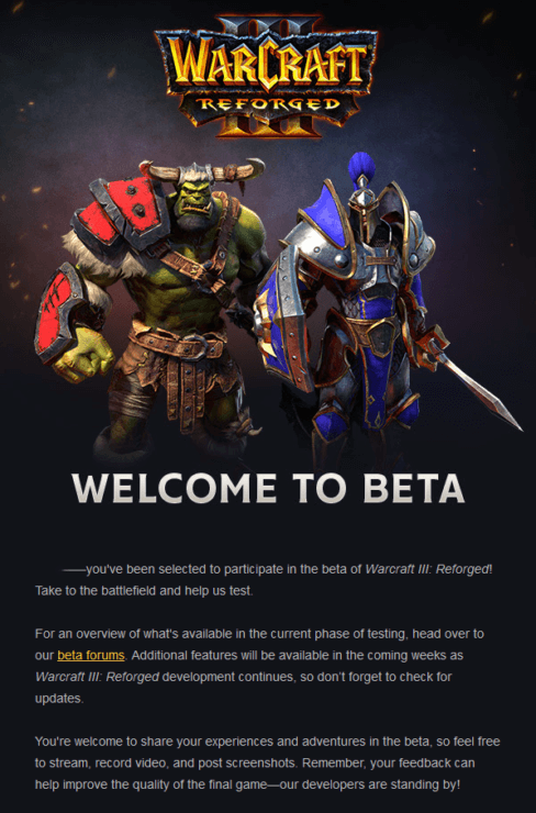 warcraft-reforged-multiplayer-beta-invitationer.png