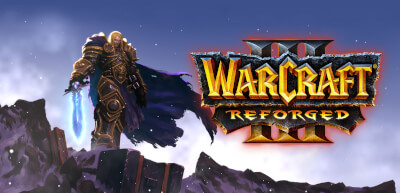 Warcraft_reforged_front