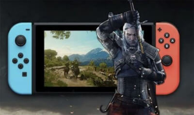 The-Witcher-3-på-Nintendo-Switch