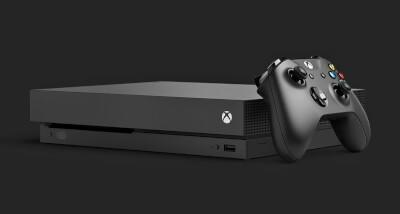 Xbox_Den_bedste_spiloplevelse_er_fortsat_lokal