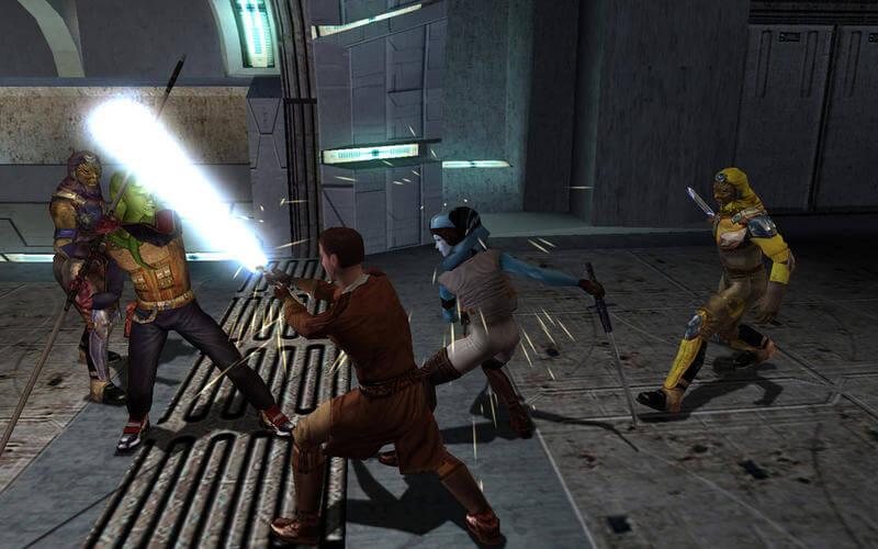 Star_Wars_Games_EA_Needs_KOTOR.jpg