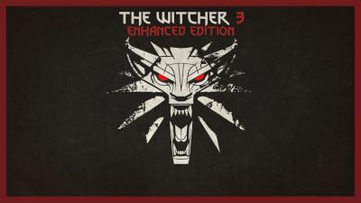 witcher-3-enhanced-edition