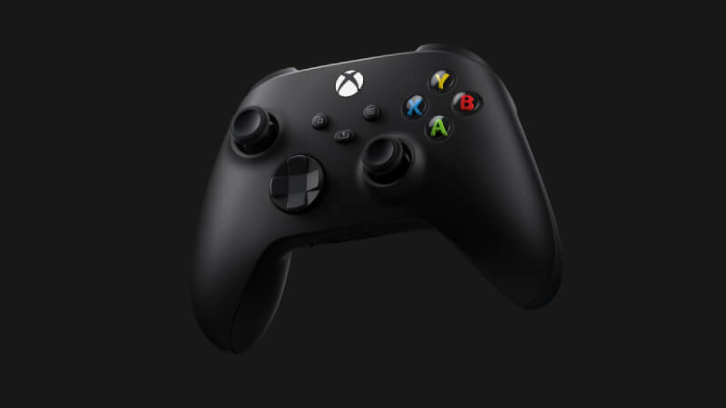 XboxSeriesXController_HERO.jpg
