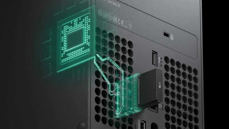 microsoft-xbox-series-x-storage-expansion
