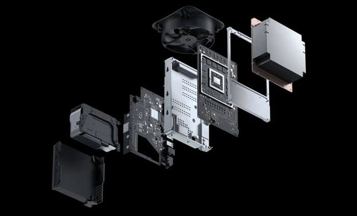 xbox-series-x-hardware.jpg