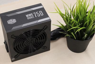front_MWE-750_Bronze_V2_cooler_Master