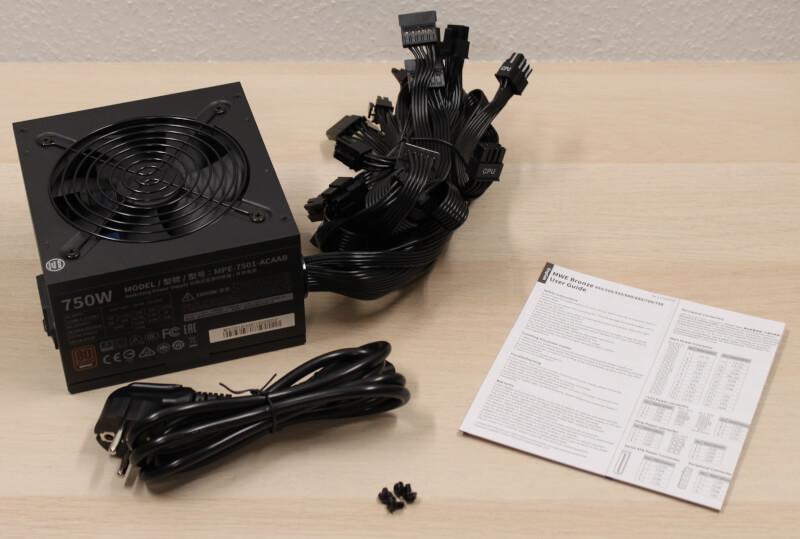6_kasse_indhold_cooler_master_mwe_750_bronze.JPG