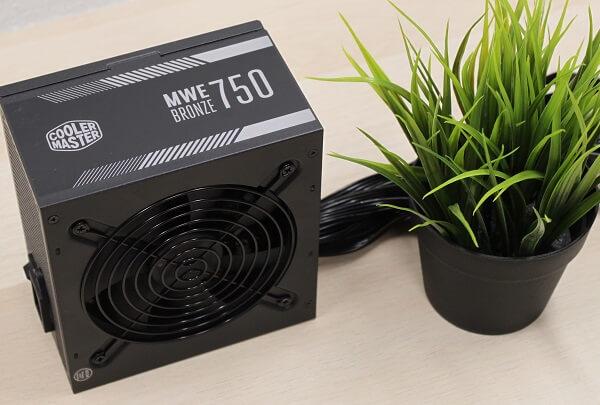 MWE-750_Bronze_V2_FRONTBILLEDE.JPG