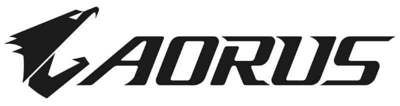 1_gigabyte_aorus_logo_high_res.jpg