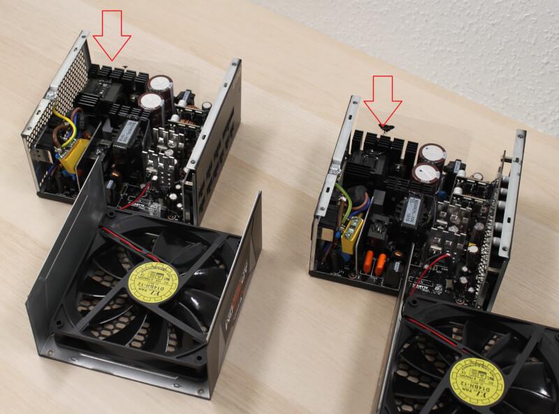 21_indvendig_Sammenligning_750_og_850_watt_næsten_identiske.JPG