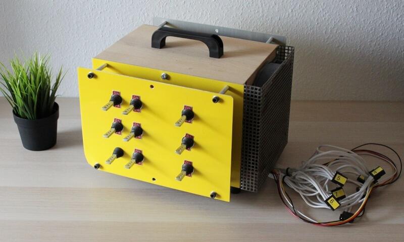 29_PSU_belaster_gigabyte_aorus_P750_P850_strømforsyninger.JPG