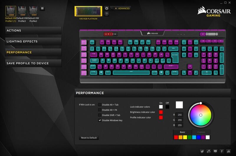 tweak_k95_platinum_keyboard_CUE_Performance.jpg