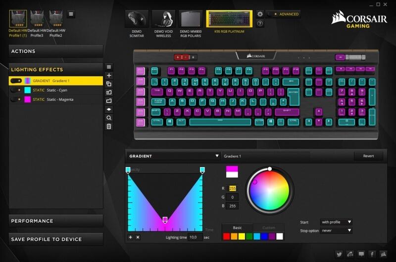 tweak_k95_platinum_keyboard__CUELayers.jpg