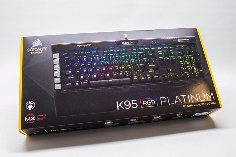 tweak_k95_platinum_keyboard_box_1.jpg