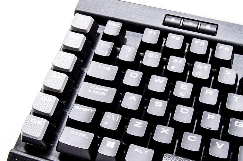 tweak_k95_platinum_keyboard_macro_keys.jpg