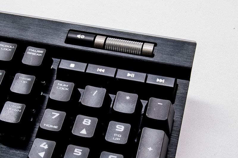 tweak_k95_platinum_keyboard_multimedia_keys.jpg