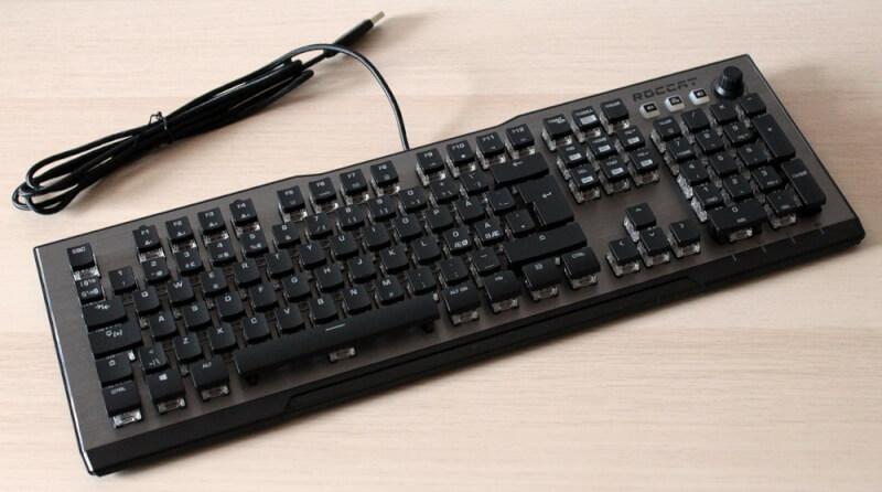 tweak_dk_Roccat_Vulcan_120_Aimo_low_profile_mekanisk_tastatur_11.jpg