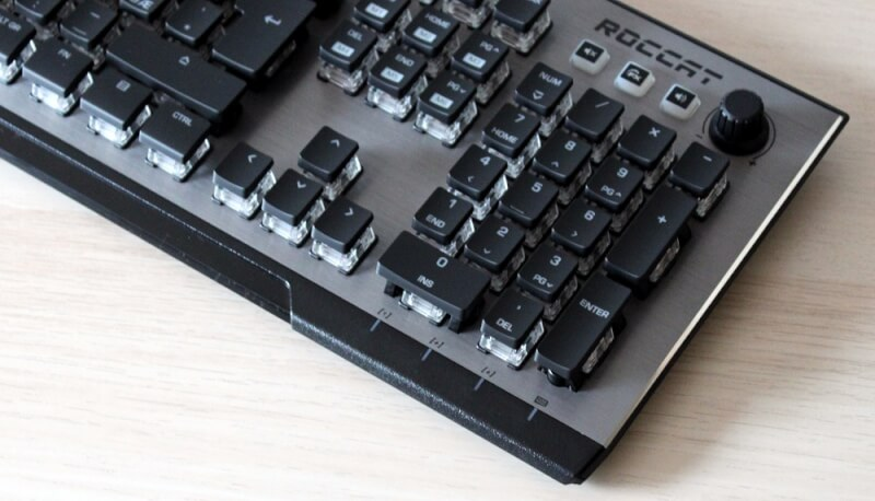 tweak_dk_Roccat_Vulcan_120_Aimo_low_profile_mekanisk_tastatur_15.jpg
