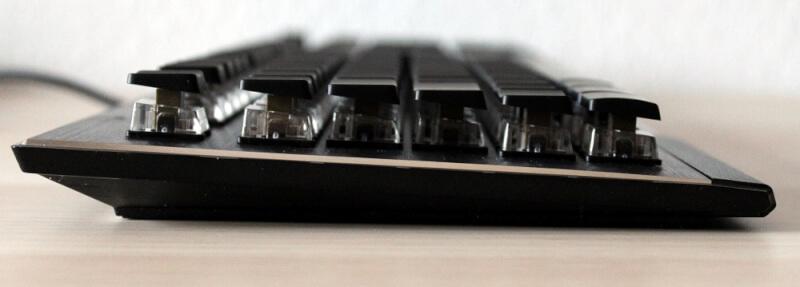 tweak_dk_Roccat_Vulcan_120_Aimo_low_profile_mekanisk_tastatur_16.jpg
