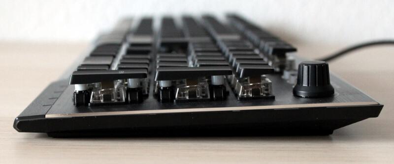 tweak_dk_Roccat_Vulcan_120_Aimo_low_profile_mekanisk_tastatur_17.jpg