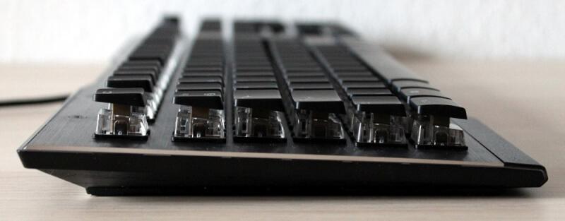 tweak_dk_Roccat_Vulcan_120_Aimo_low_profile_mekanisk_tastatur_21.jpg