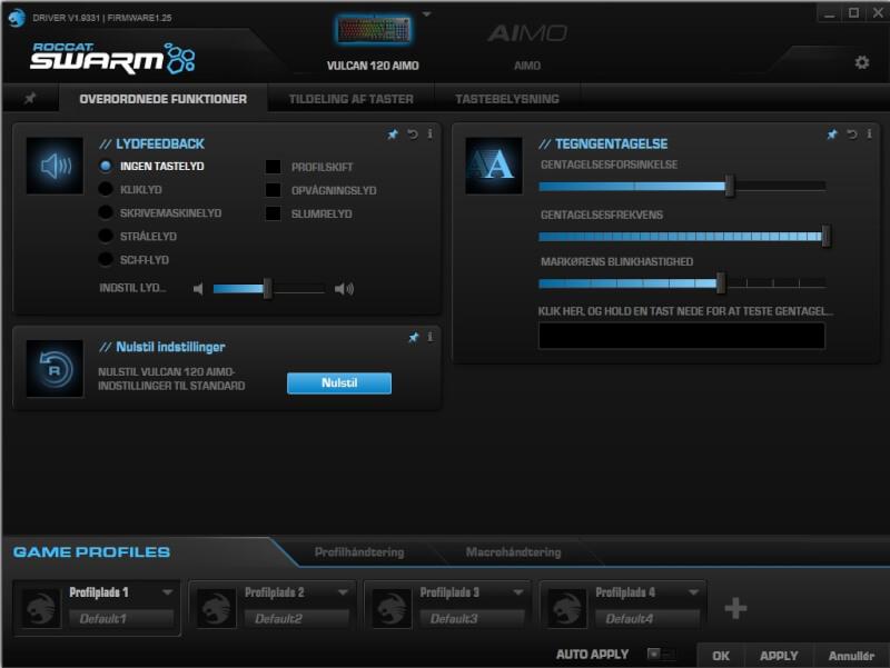 tweak_dk_Roccat_Vulcan_120_Aimo_low_profile_mekanisk_tastatur_25.jpg