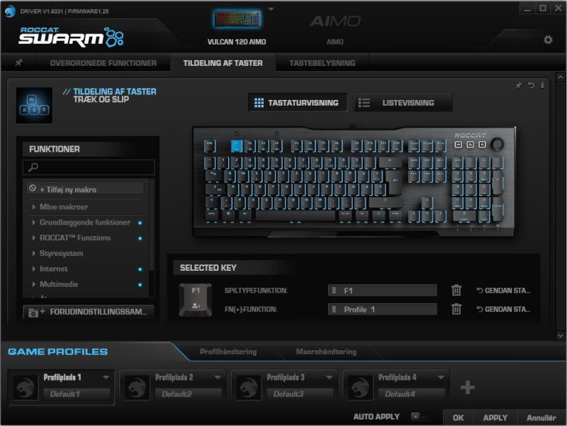 tweak_dk_Roccat_Vulcan_120_Aimo_low_profile_mekanisk_tastatur_26.jpg