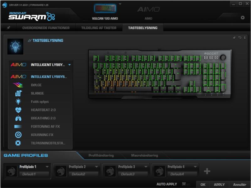 tweak_dk_Roccat_Vulcan_120_Aimo_low_profile_mekanisk_tastatur_27.jpg