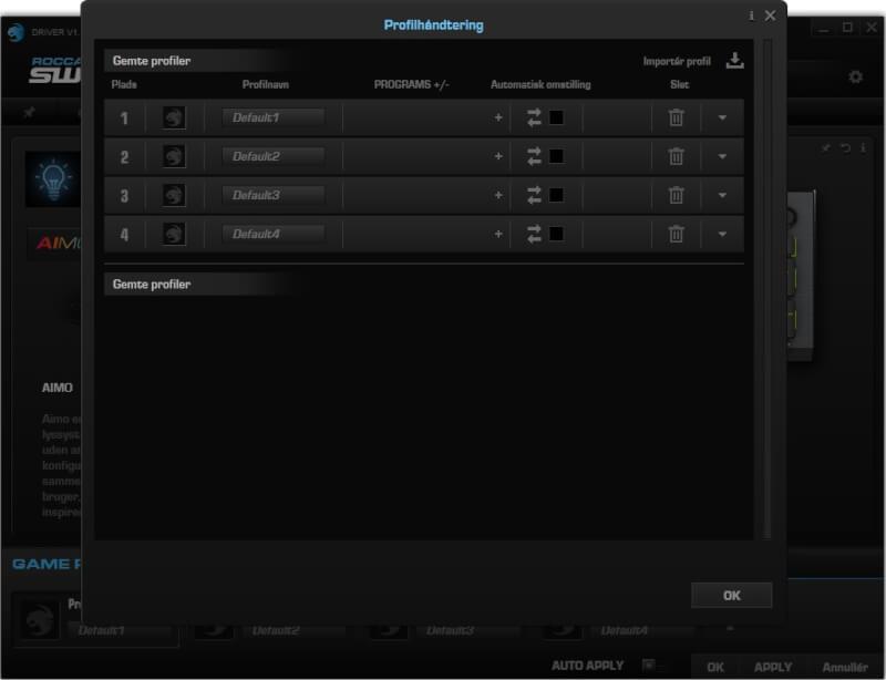 tweak_dk_Roccat_Vulcan_120_Aimo_low_profile_mekanisk_tastatur_28.jpg