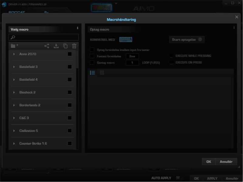tweak_dk_Roccat_Vulcan_120_Aimo_low_profile_mekanisk_tastatur_29.jpg
