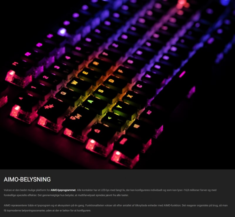 tweak_dk_Roccat_Vulcan_120_Aimo_low_profile_mekanisk_tastatur_3.jpg