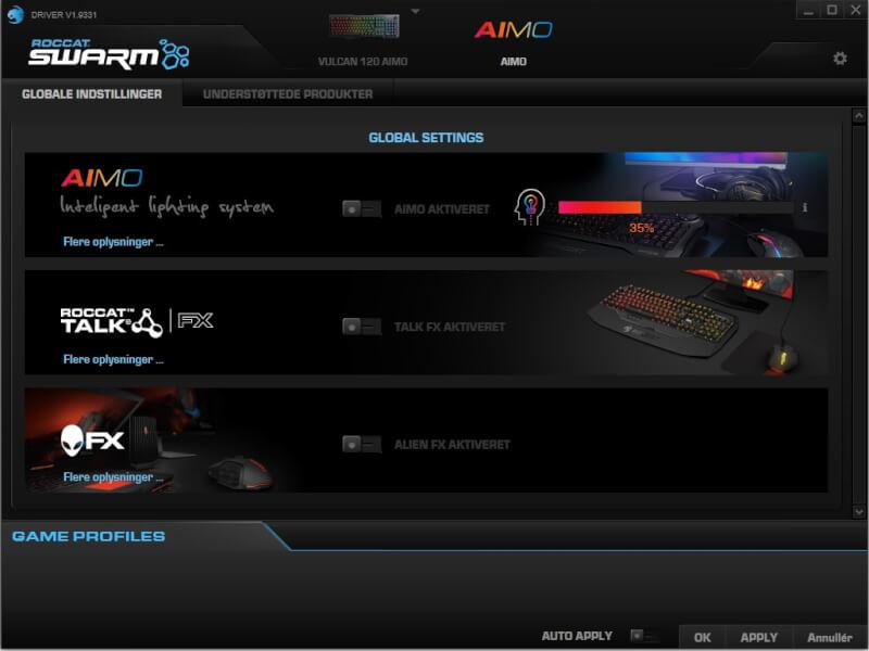 tweak_dk_Roccat_Vulcan_120_Aimo_low_profile_mekanisk_tastatur_30.jpg