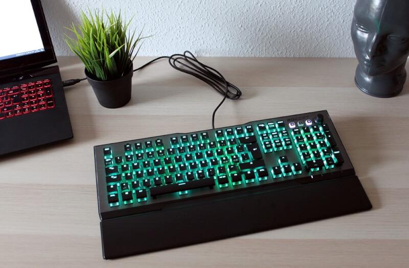 tweak_dk_Roccat_Vulcan_120_Aimo_low_profile_mekanisk_tastatur_32.jpg
